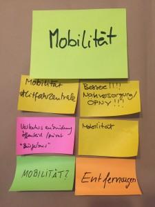 22_Mobilitaet