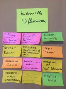 32_kulturelle_Differenzen