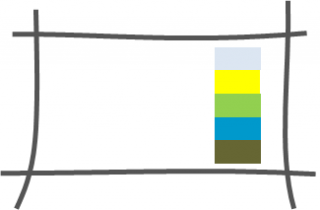 gezeitenraum logo