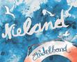 Tüdelband - Nieland