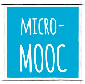 micro-mooc