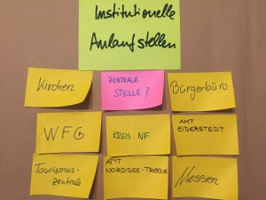 42_Institutionelle_Anlaufstellen